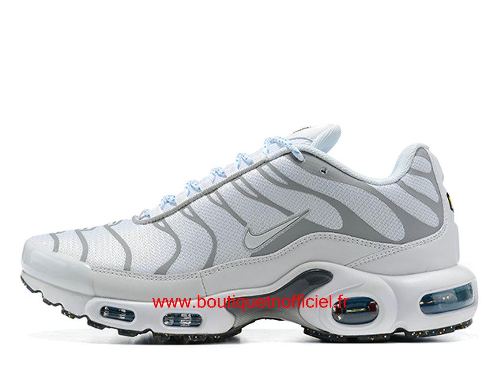 Nike Tn Pas Cher-Officiel Nike Site! Chaussures Tn Distributeur ...