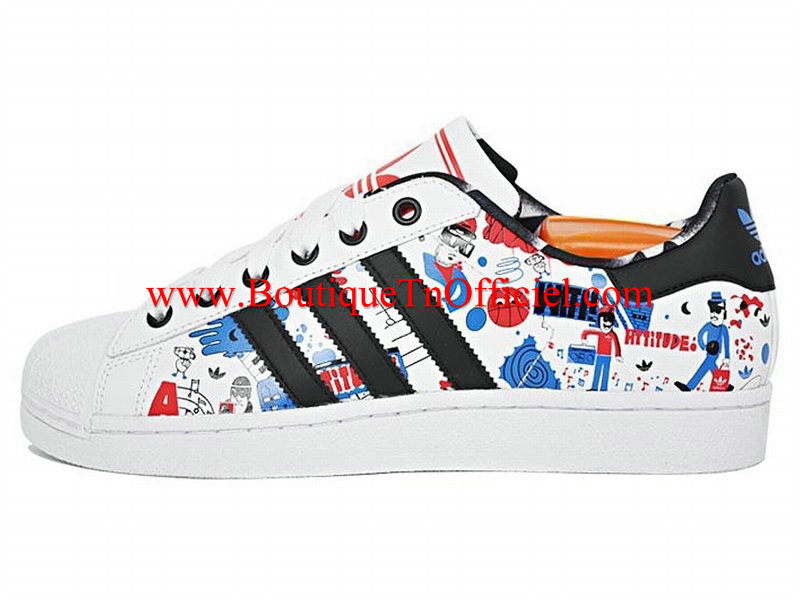 Adidas Superstar 80s Men´sWomen´s Shoes 1606062128 Nike Official Website! Tn shoes Distributor France.