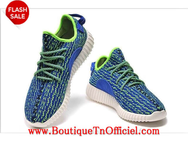 Adidas Yeezy Boost 350 Chaussures Adidas Pas Cher Pour HommeFemme 1603032068 Officiel Nike Site! Chaussures Tn Distributeur France.