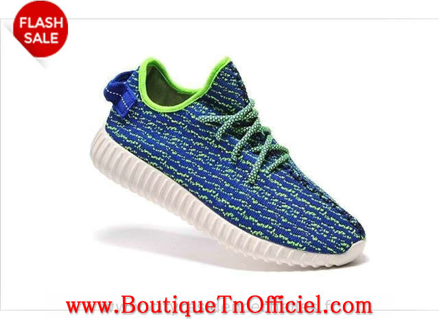 Adidas Yeezy Boost 350 Men´sWomen´s Shoes 1603032068 Nike Official Website! Tn shoes Distributor France.