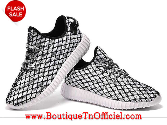 Adidas Yeezy Boost 350 Chaussures Adidas Pas Cher Pour Homme/Femme