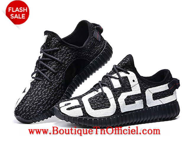 Adidas Yeezy Boost 350 Chaussures Adidas Pas Cher Pour HommeFemme 1603032073 Officiel Nike Site! Chaussures Tn Distributeur France.