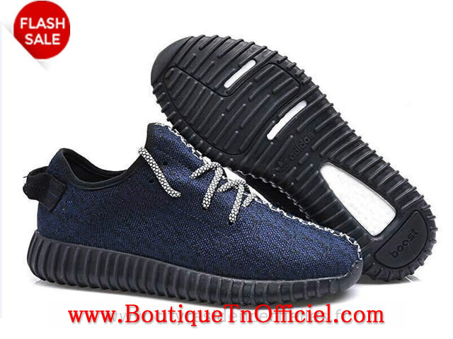 chaussures adidas pas cher