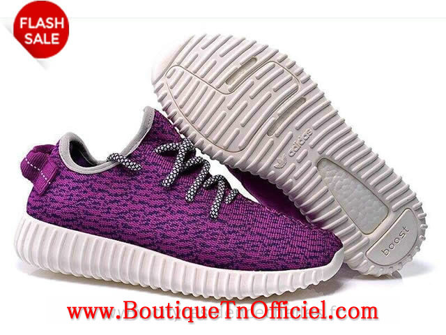 chaussure adidas yeezy pas cher