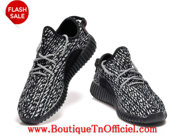 chaussure adidas boost pas cher