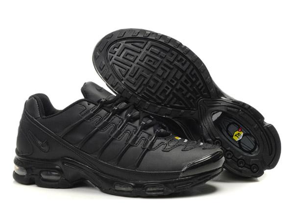 Air Max Nike Tn Requin 8 Chaussures Pas Cher Pour Homme  Noir-1507080487-Officiel Nike Site! Chaussures Tn Distributeur France.