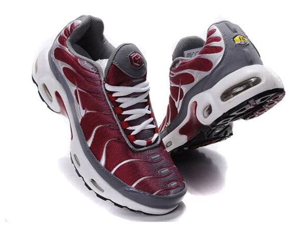 Air Max Nike Tn Requin/Nike Tuned 1 Chaussures Officiel Tn Pour Homme