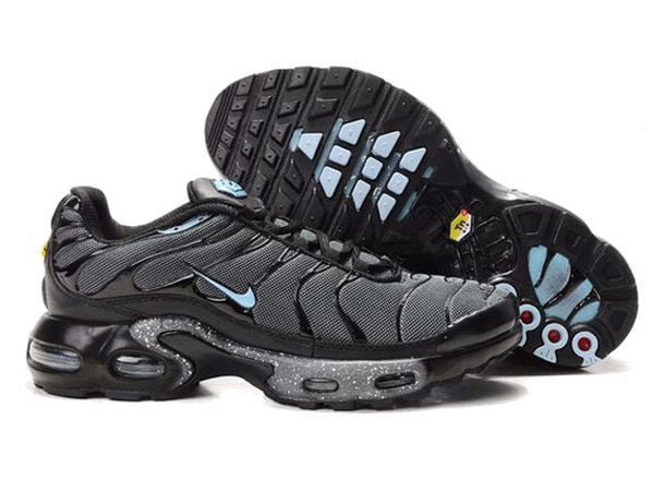 Air Max Nike Tn Requin/Nike Tuned 1 Chaussures Officiel Tn Pour Homme  Gris/Bleu-1507080707-Officiel Nike Site! Chaussures Tn Distributeur France.