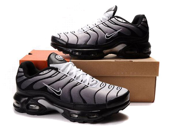 Air Max Nike Tn Requin/Nike Tuned 1 Chaussures Officiel Tn Pour ...