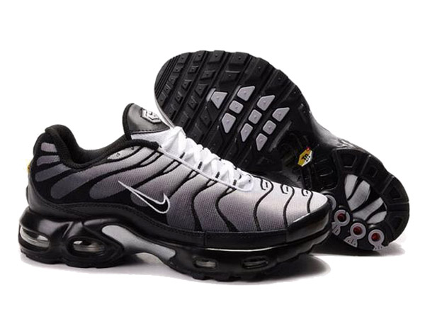 air max tn requin homme