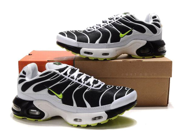 Air Max Nike Tn Requin/Nike Tuned 1 Chaussures Officiel Tn Pour Homme Nike Site