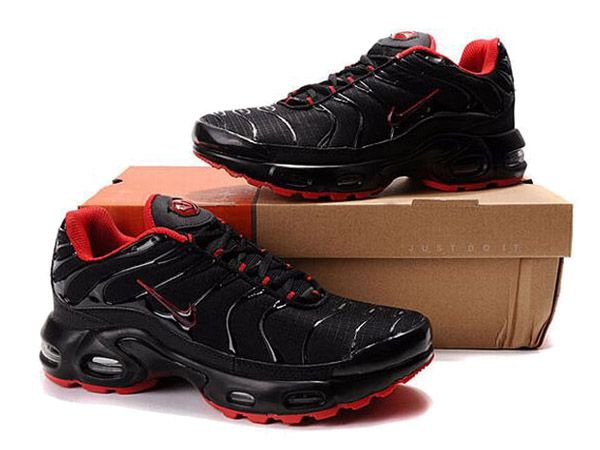 Air Max Nike Tn Requin/Nike Tuned 1 Chaussures Officiel Tn Pour Homme Nike Tn 2013
