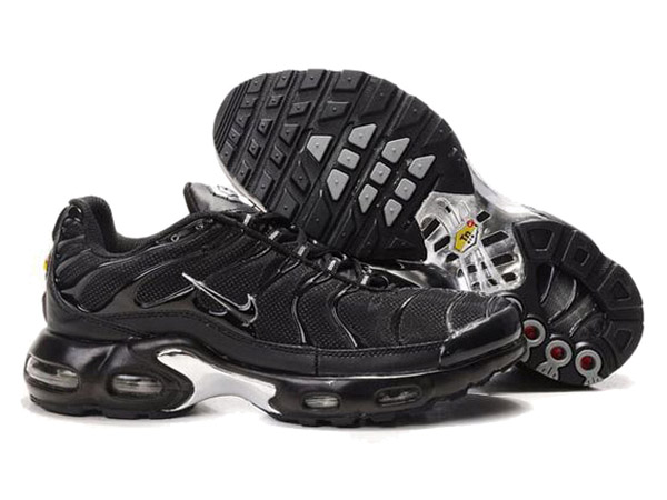 homme air max nike tn requin nike tuned 1