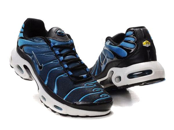 Nike Air Max Tn RequinNike Tuned 1 Shoes Cheap For Men BlackBlue 1507080693 Nike Official Website! Tn shoes Distributor France.