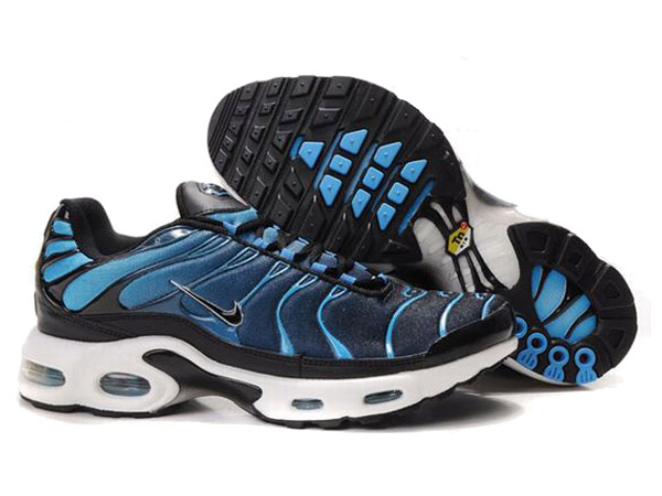 online store 86b87 2481d Nike Air Max Tn Requin/Nike Tuned 1 Shoes Cheap For Men  Black/Blue-1507080693-Nike Official Website! Tn shoes Distributor France.