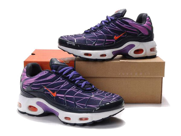 Air Max Nike Tn RequinNike Tuned 1 Chaussures Officiel Tn Pour Homme VioletRouge 1507080699 Officiel Nike Site! Chaussures Tn Distributeur France.
