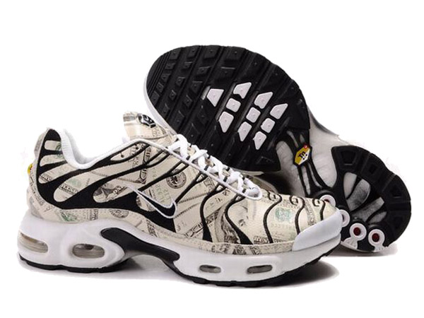 Air Max Nike Tn Requin/Nike Tuned 1 Chaussures Pas Cher Pour Homme