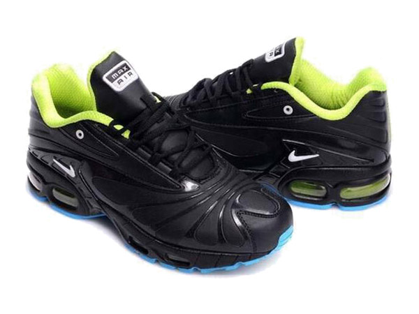 store hot new products casual shoes Nike Air Max Tn Requin/Nike Tuned 3 Men´s Basketball Shoes Black ...