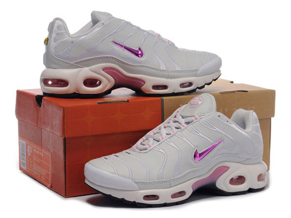 nike air max tn requin nike tuned shoes cheap for women. Black Bedroom Furniture Sets. Home Design Ideas