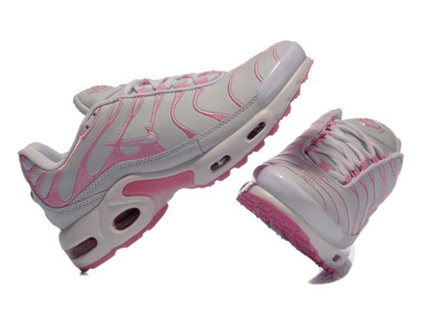 Air Max Nike Tn RequinNike Tuned Chaussures Pas Cher Pour Femme RoseBlanc 1507080607 Officiel Nike Site! Chaussures Tn Distributeur France.