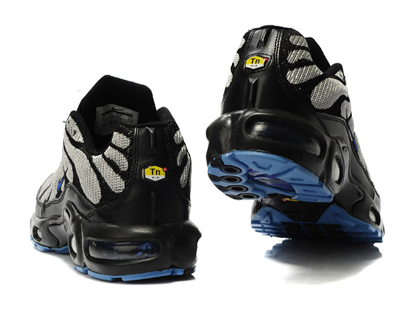 Air Max Nike Tn Requin/Tuned 2013 Chaussures Pas Cher Pour Homme