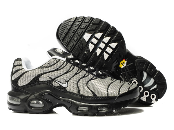 Air Max Nike Tn Requin/Tuned 2013 Chaussures Pas Cher Pour Homme ...
