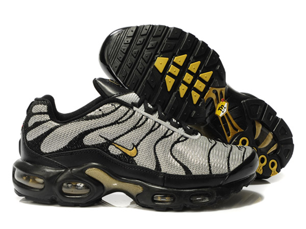 Officiel Air Max Nike Tn Requin 2013 Chaussures Basket-Ball Pas ...