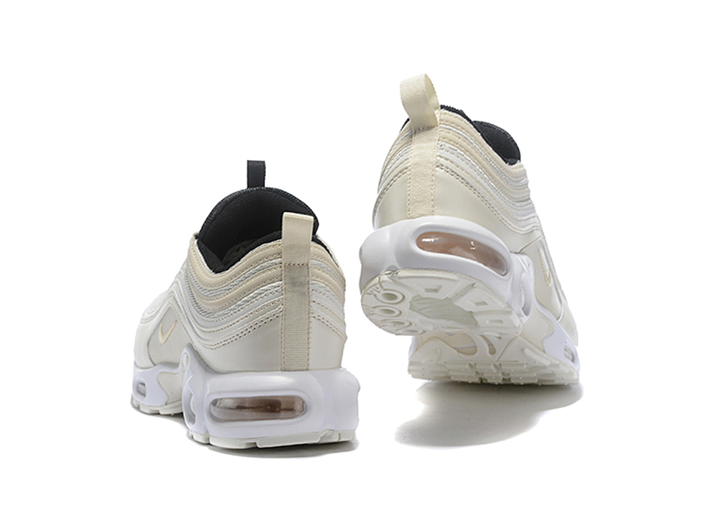 Boutique Nike Air Max 97Plus 2019 Chaussures Nike Prix Pas Cher Pour Homme Brun Noir 1907312695 Officiel Nike Site! Chaussures Tn Distributeur