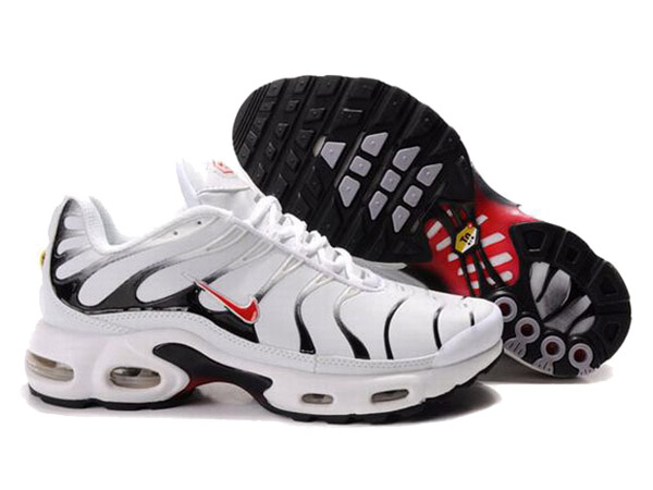 huge selection of really cheap discount sale Store Nike Tn Requin/Tuned 1 Men´s Basketball Shoes White ...
