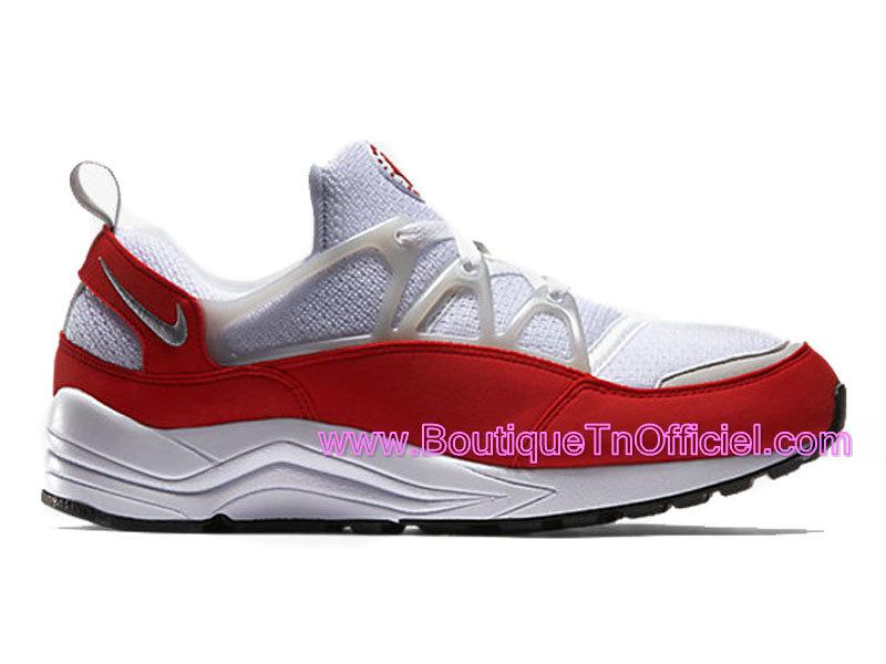 Nike Air Huarache Light Chaussure Nike Sportwear Pas Cher Pour