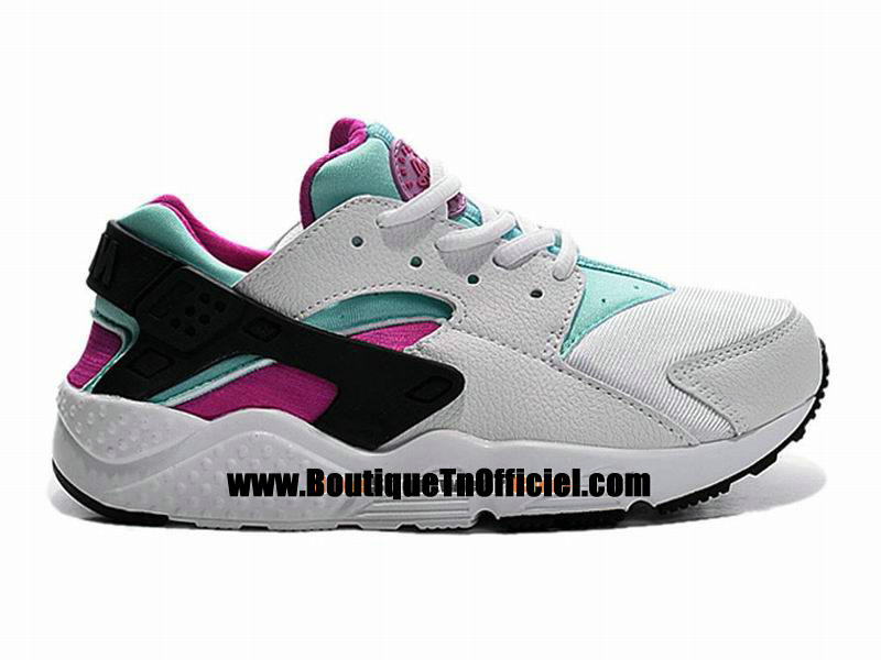 6c032a8dbd0 Nike Air Huarache X Gucci Men´s Nike Sportswear Shoes-318429-003iD ...