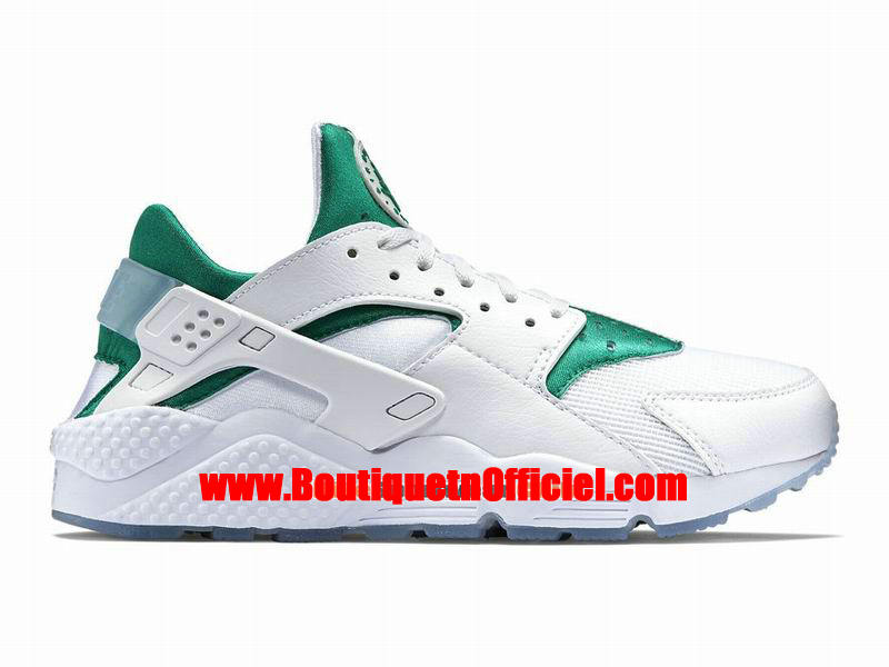 air huarache run pas cher