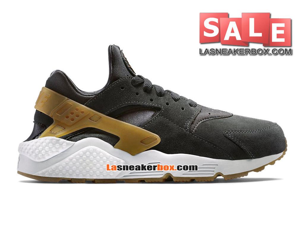 chaussure air huarache pas cher