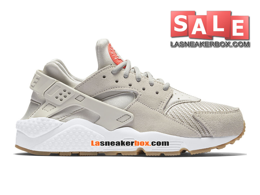 Nike Air Huarache Textile Men´s Nike Sportswear Shoes 818597 001H Nike Official Website! Tn shoes Distributor France.