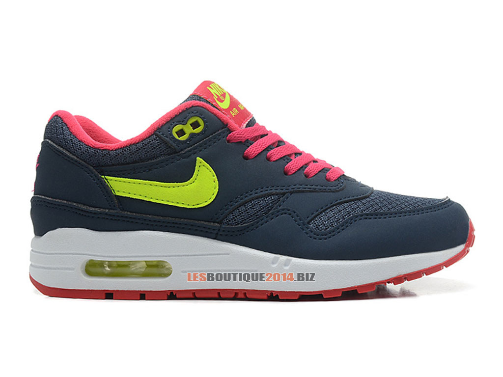nike air max 1 87 essential men s nike running shoes. Black Bedroom Furniture Sets. Home Design Ideas