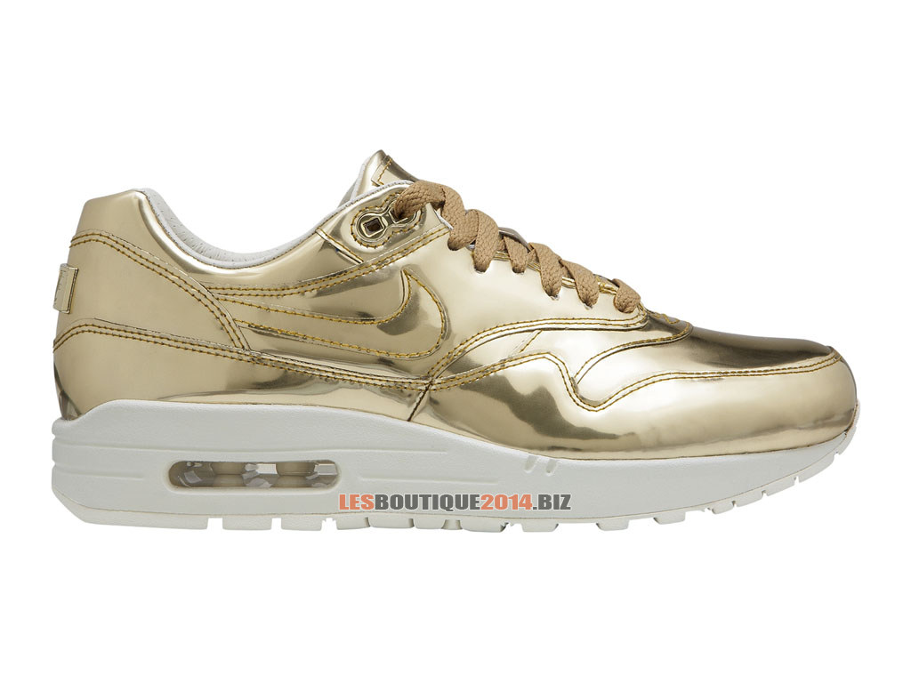 run shoes price reduced new arrival Nike Air Max 1/87 SP - Nike Running Chaussures Pas Cher Pour Homme ...