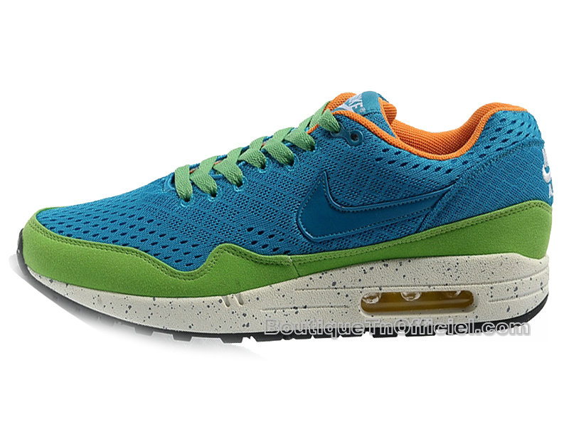 Nike Air Max 1 EM/Engineered Women´s Shoes Beaches of Rio