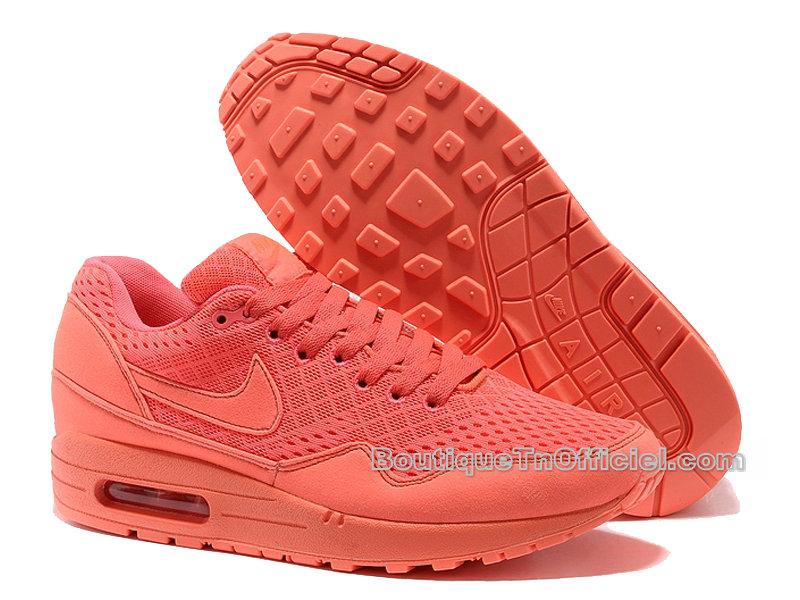 Nike Air Max 1 Premium EM Chaussures Pour Homme 1507081206 Officiel Nike Site! Chaussures Tn Distributeur France.