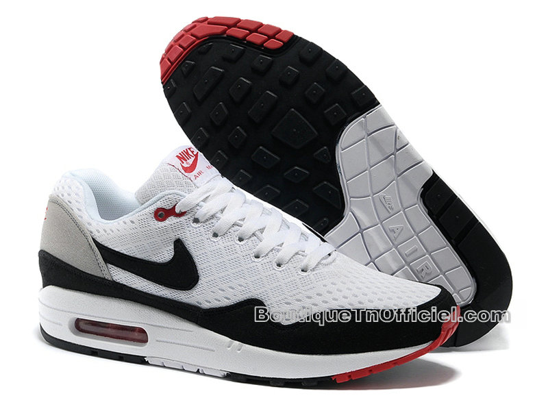 sports shoes e4580 7b956 ... Nike Air Max 1 EM Engineered Men´s Shoes ...
