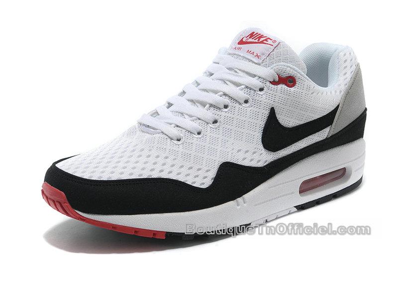 Nike Air Max 1 Premium EM Chaussures Pour Homme 1507081215 Officiel Nike Site! Chaussures Tn Distributeur France.