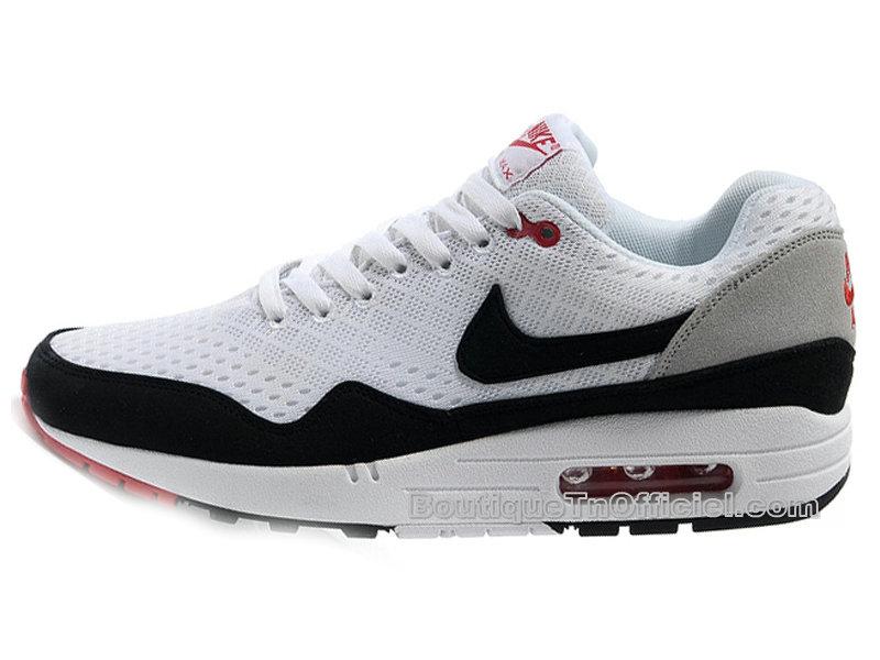wholesale dealer f3fb1 e2c4c Nike Air Max 1 Premium EM Chaussures Pour Homme-1507081215-Officiel ...