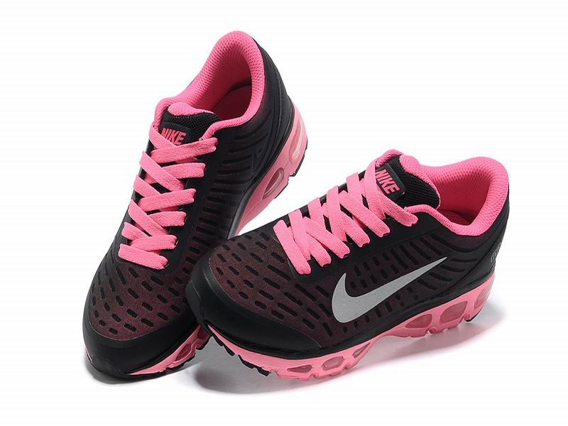 Chaussures Nike Pour Sport Femme Chaussures Sport Nike BIwRBd