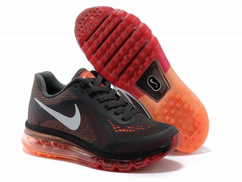 Nike Air Max 2014 Chaussure de Course à Pied Pas Cher Pour Homme Air Max Enfant 1507080880 Officiel Nike Site! Chaussures Tn Distributeur France.