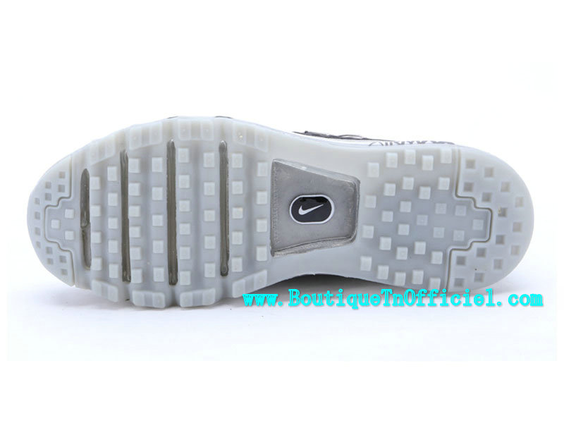 Nike Air Max 2015 Chaussures Nike BasketBall Pas Cher Pour Homme 1507081426 Officiel Nike Site! Chaussures Tn Distributeur France.