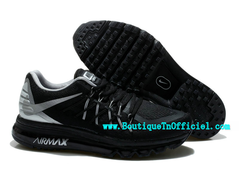 5e7ac9ee4ea2 Nike Air Max 2015 Men´s Nike BasketBall Shoes-1507081431-Nike ...