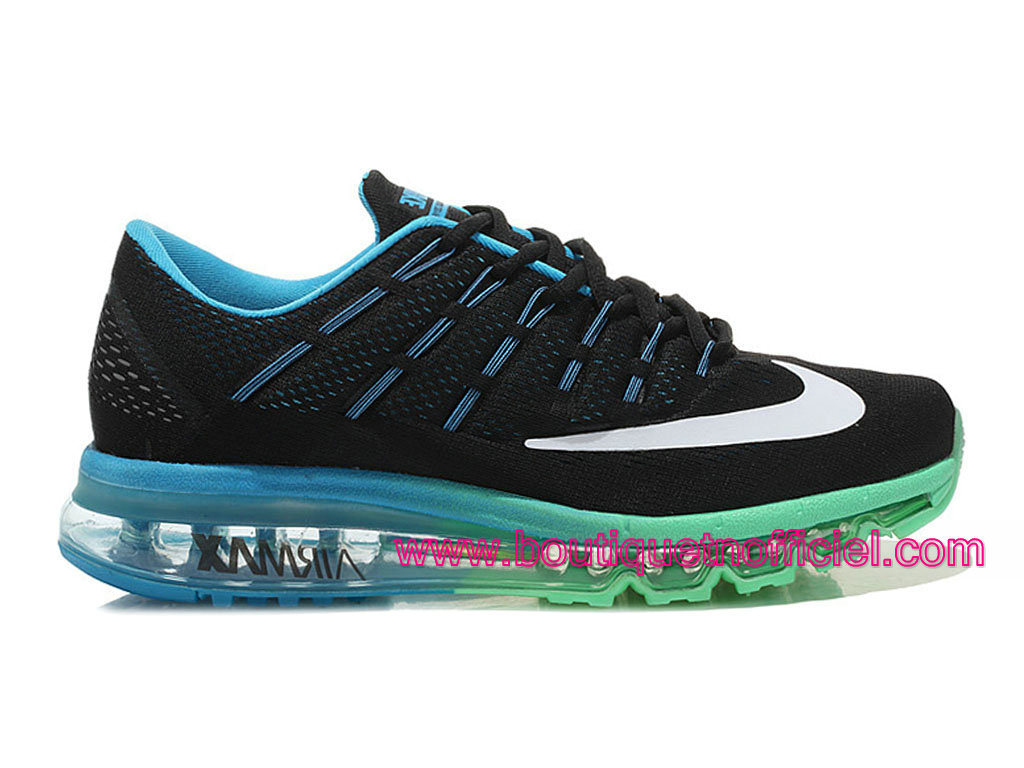 Nike Air Max 2016 Chaussures Nike Course à Pied Pas Cher