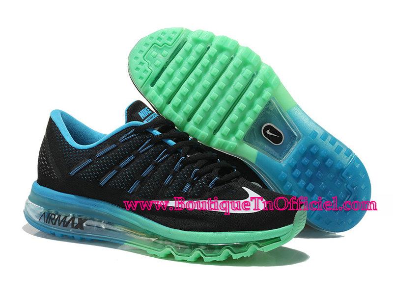 Nike Air Max 2016 GS Chaussures Nike Course à Pied Pas Cher Pour Femme 1507081680 Officiel Nike Site! Chaussures Tn Distributeur France.