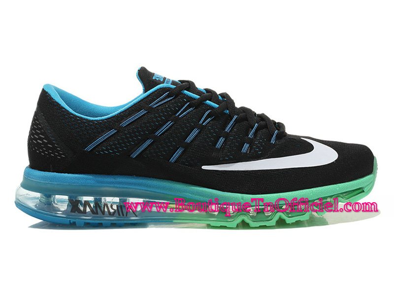 chaussures nike pour courir