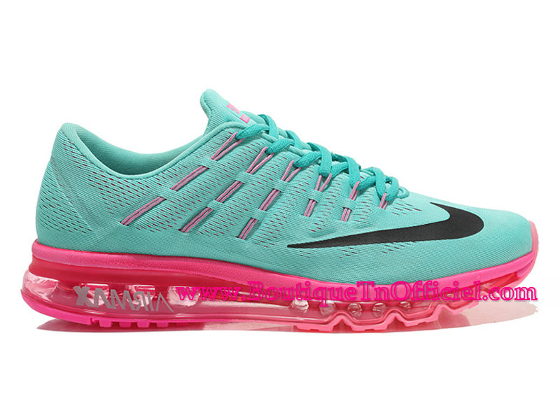 Nike Air Max 2016 GS Men´s Nike Running Shoes 1507081694 Nike Official Website! Tn shoes Distributor France.