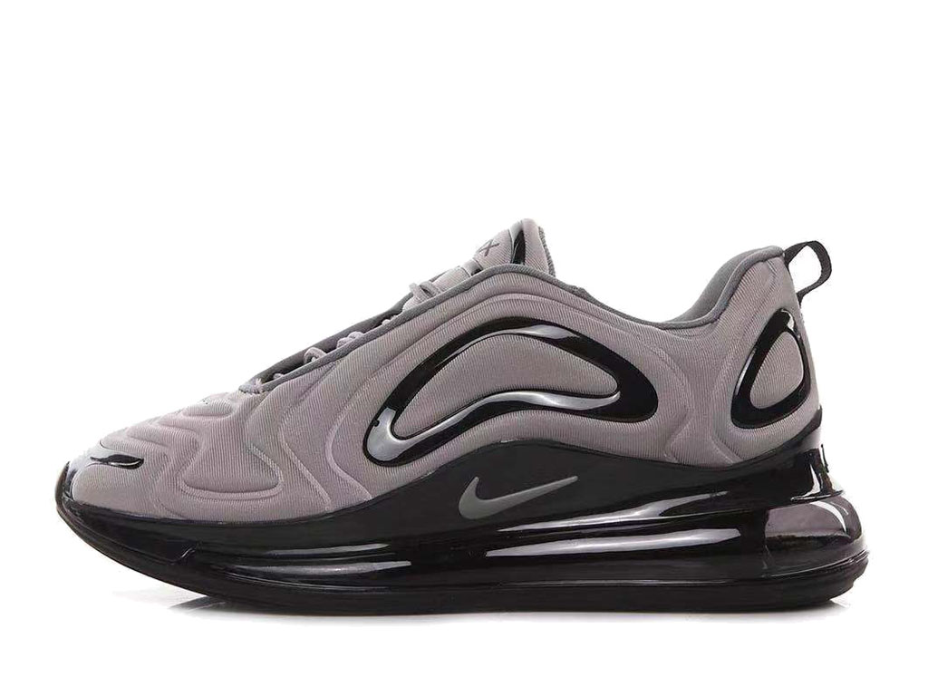 Nike Air Max 720 Chaussures de Running 2019 Pas Cher Pour ...